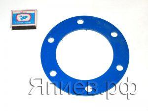 Кольцо дистанционное (толстый пластик) Wirax (П) 8245-036-000-046 тг