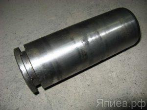 Ось вертикального шарнира Т-150 (045) (3,4 кг) 151.30.137-1 (DTS-K) ткг