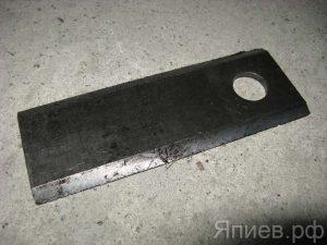 Нож КРН-2,1 длинный (0,25 кг) 00.151 (КМЗ - РФ)