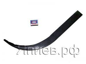 Стойка КПС-4 Н043.11.401-03 (2,4 кг) (РЗЗ) ав