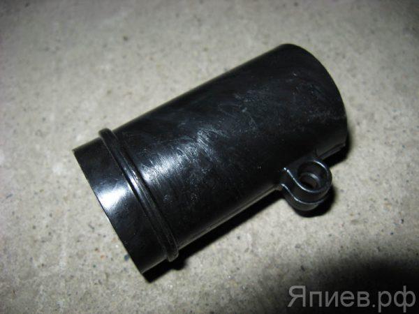 Наконечник семяпровода СЗ-3,6 (пластм.) (У) з