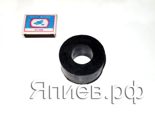 Втулка рычага очистки (грохота) (резин.) Нива, Акрос 44Б-00239 (У) ад