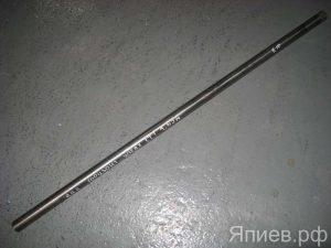 Вал горизонтальный косилки КР 1,65 (Т - АС) (d= 30 мм) ST116
