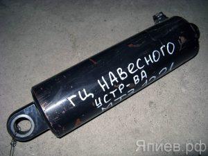 ГЦ навесного устройства МТЗ-1221 820-4625010Б (Б)