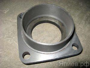 Корпус уплотнения каретки ДТ (1,1 кг) 54.31.022-1 (РФ) бс