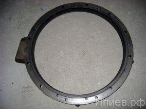 Кольцо проставочное Т-150 (ЯМЗ) под крышку сцепления (Яр.) п