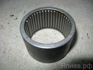 Подшипник 943/50 (Курск) рп