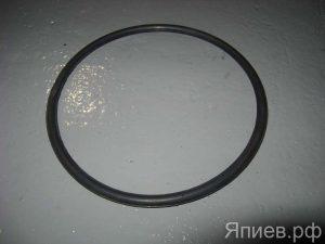 Кольцо уплотнительное гильзы СМД-60