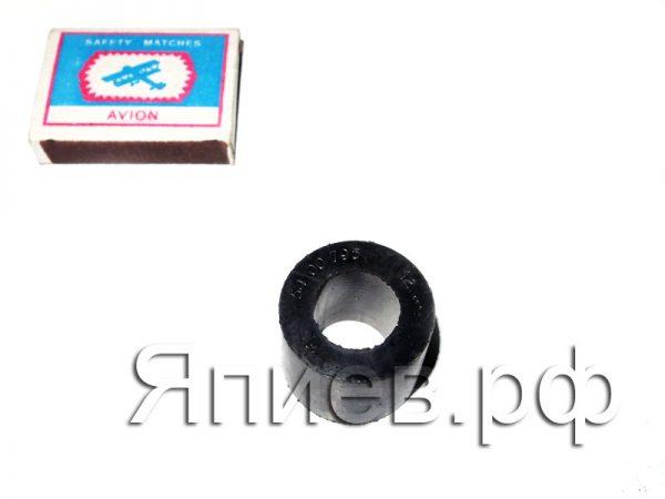 Втулка грохота Нива соединительная (резиновая) 54-00795 (Балаково) ан