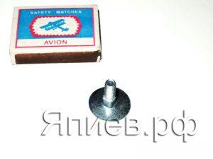 Болт ленты подбирающей (специальный; 1700365) М6х20