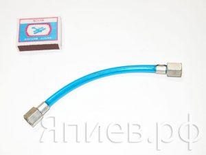 Маслопровод ГУР МТЗ (пластик.) 50-3407080 (Б)