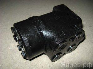 Насос-дозатор МТЗ-1221  DOC 160 ADS1 (САЛЕО-Гомель) п