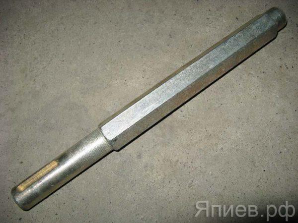 Вал УПС (318 мм) (оцинк.) 509.046.6068 (У) ф