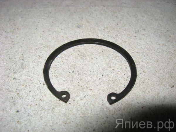Кольцо стопорное порш. пальца К-700 (ЯМЗ) 236-1004022 (РФ) а