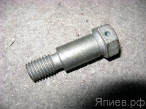 Болт тормозка сцепления Т-150 (СМД) 125.21.245