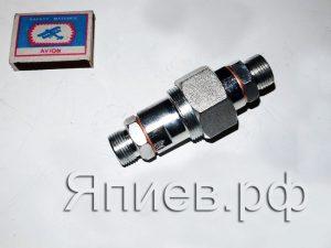 Муфта соединительная МТЗ S24-24 (DTS-К)