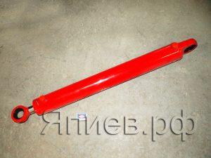 ГЦ подъёма рамы КУН (под палец 40 мм) (красный) 80.40.630.930.0040 (DTS-К) дс