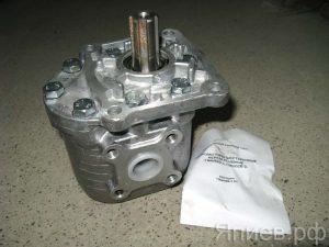 Гидромотор шестер. ГМШ 50 В-3 прав. (У)