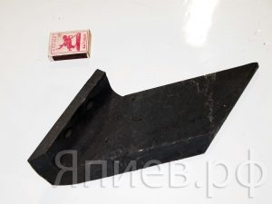 Крыло ПЧ н/о левое (1,8 кг) 24.06.120-01 (РЗЗ) ав