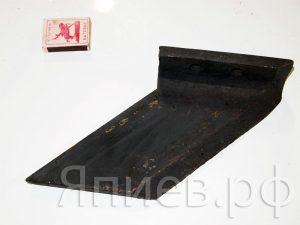 Крыло ПЧ н/о правое (1,8 кг) 24.06.120 (РЗЗ) ав