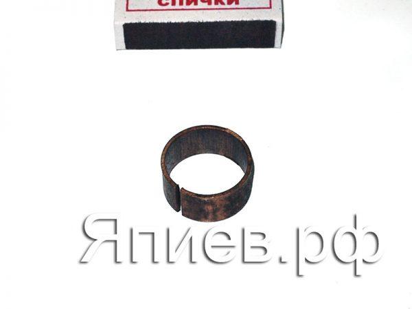 Втулка толкателя клапана К-700 236-1007186