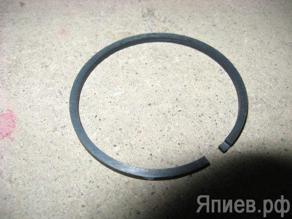 Кольцо уплотнения вторичного вала КПП Т-150 (чугун) 150.37.333Ч (У) ф