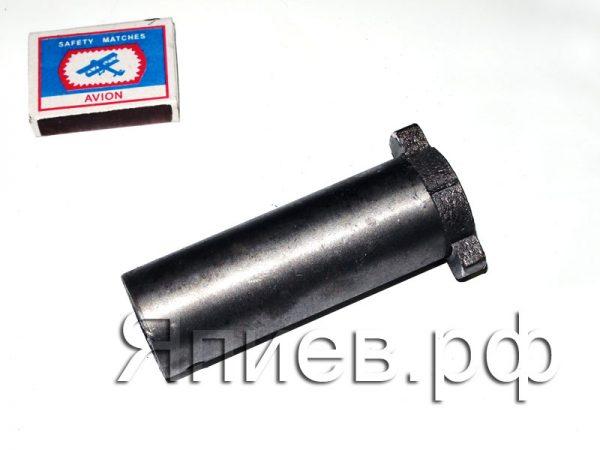 Втулка СЗС привода высевающего аппарата (0,5 кг) 01.06.005 (РФ) р